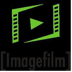 logo_imagefilm