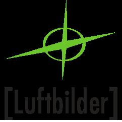 logo_luftbilder