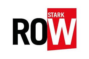 row_stark_logo