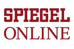 spiegel_online_logo
